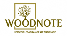 Woodnote Thekkady – The best family hotel in Thekkady